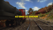 AsGoodasGordontitlecard