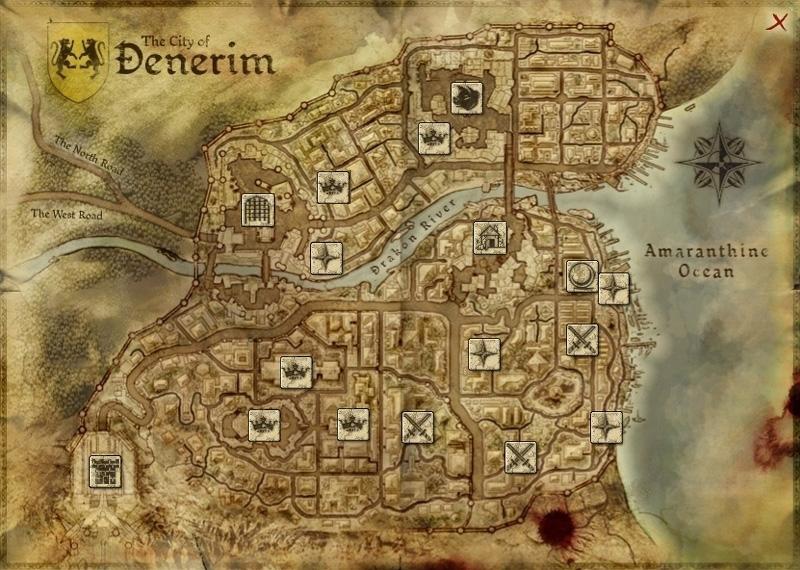 Jogo da Imagem do Google - Página 8 Map_-_Denerim