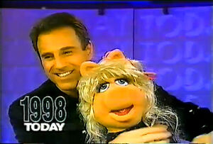 Today-MissPiggyWithMattLauer-(1998-01-01)