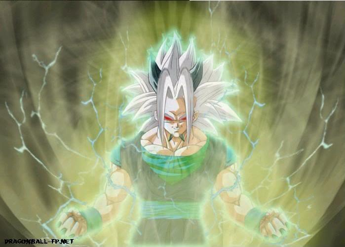 dragon ball z goku super saiyan 10. dragon ball z goku super