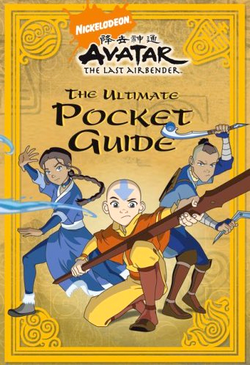 The Ultimate Pocket Guide