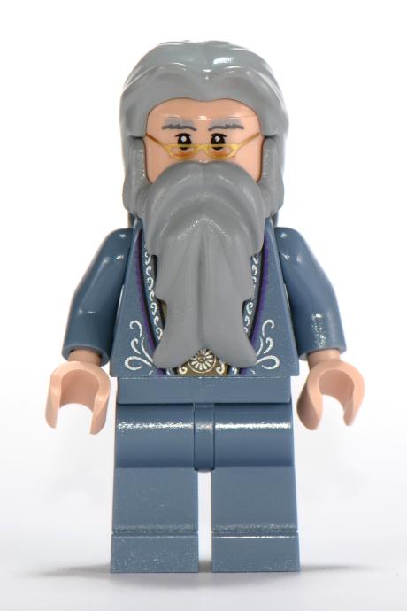 Professor Dumbledore Brickipedia The Lego Wiki
