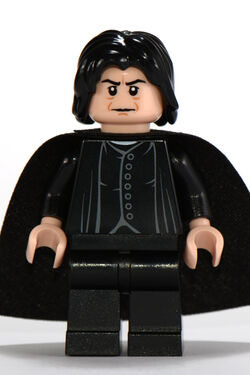 Snape5