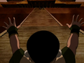 Toph vs Royal Guard.png