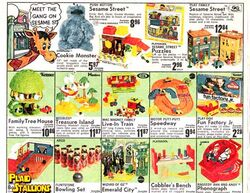 1975SesameStreetToysRUsFlier