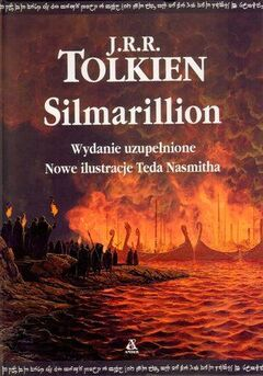 Silmarillion3