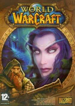 Worldofwarcraft1