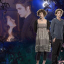 Edward+Bella+Japer+Alice
