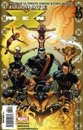 Ultimate X-Men Vol 1 65
