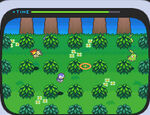 PokeTransfer-2-1-