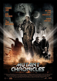 Mutant-chronicles-poster-big