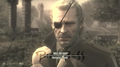 Introduccin - MGS4 - Big Boss.png