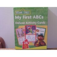 MyFirstABCsDeluxeActivityCards