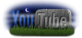 YouTube Halloween 2008