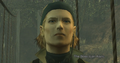 Introducción - MGS3 - The Boss.png