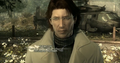 Introduccin - MGS4 - Otacon.png