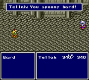 FF4-SpoonyBard