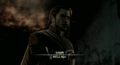 Introduccin - MGS4 - Vamp.png