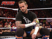 Cm-Punk-Join-Nexus-wwes-the-nexus-18065213-456-342