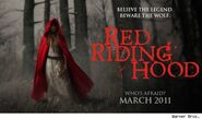Red-riding-hood-movie-best-movies-ever-2011