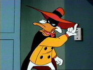 Negaduck1