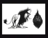 Scar-Concept-Art-the-lion-king-8889867-500-397