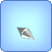 Plumbbob Cut Diamond