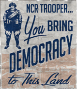 NCRPropaganda5