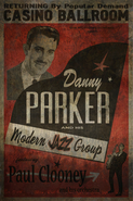 DannyParker