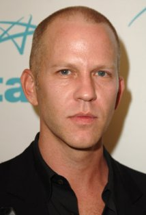 Ryan Murphy 2