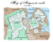 HogwartsMap
