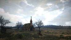 230px-Rdr_coot%27s_chapel000.jpg