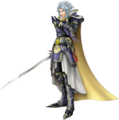Dissidia-Warrior4th.png