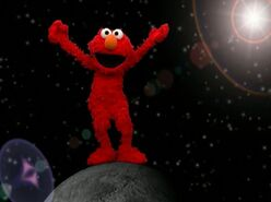 Moon.elmo