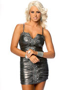 Maryse14