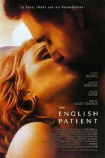 Englishpatient