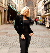 Maryse42