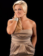 Natalya9