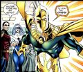 Doctor Fate Hector Hall 028