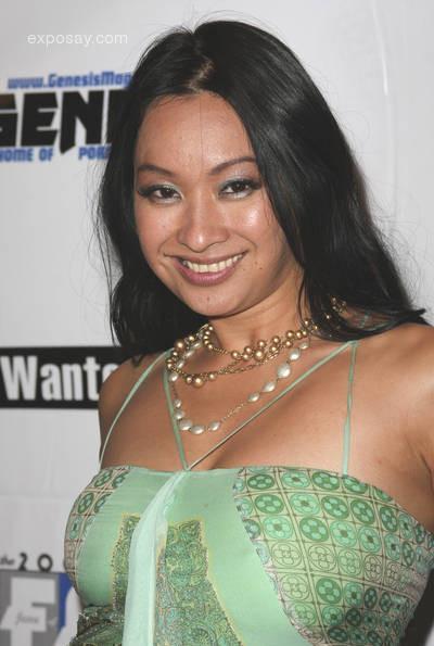 knulle nett pornstar and escort
