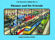 ThomasandHisFriendsprototypecover