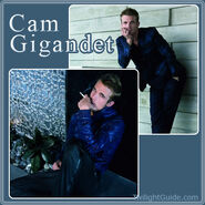 Cam-gigandet-1