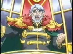 250px-Bakugan_new_vestroia_episode_2_part_1_0009.jpg