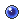 Blue Orb (key)