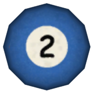 2-Ball