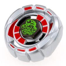 If you could have any five of the original 4-layer Metal Fight Beyblades, which would they be? Images_%2841%29