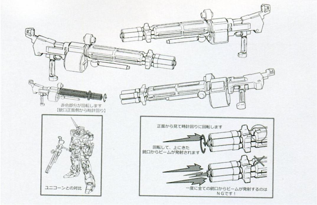 RX-0_-_Unicorn_Gundam_-_Beam_Gatling_Gun.jpg