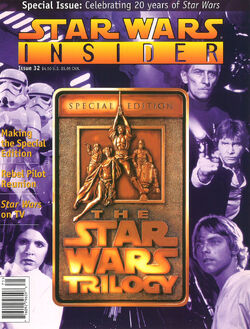 SW Insider 32