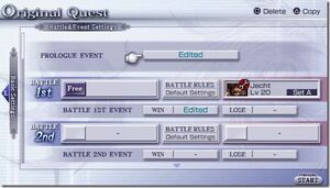 5039Dissidia012 English Menu087 thumb
