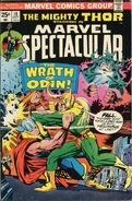 Marvel Spectacular Vol 1 18